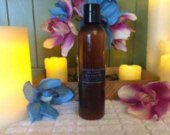 Acne/ oily  Prone Skin Cleanser