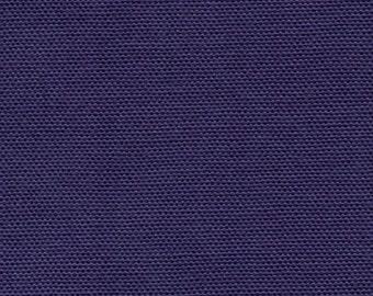 10 oz Preshrunk Cotton Canvas Duck Fabric PURPLE Apparel Upholstery Slipcovers Crafts
