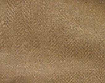 Cafe Au Lait  upholstery fabric