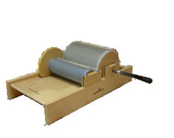 Standard Brother Drum Carder and/or Accessory Kit With 5.00 Instant Shop Coupon Free Shipping!