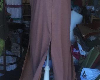 Hooded Surcoat
