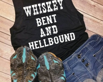 how to play whiskey bent and hellbound on guitar