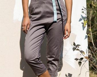 Pants 208W Riviera