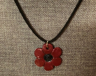 Amazing Love Necklace