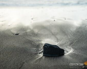 Vík í Mýrdal / Iceland / Landscape Photography