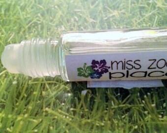 Pink Sugar Teen Pefume, Fragrance Oil, Teen Fragrance, Perfume Oil, Roll On Perfume, Natural Perfume, Organic Perfume