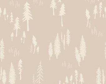 timberland baby bedding- woodland crib sheet- fitted crib sheet / mini crib sheet/ woodland changing pad cover- tree baby bedding