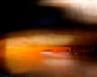 Number (243).  Fine Art photo. Limited Edition print. Giclee. Museum print