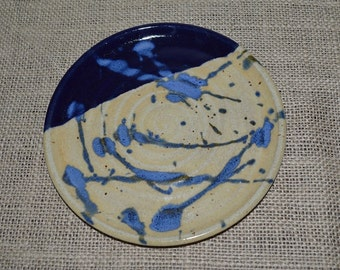 salad plate, dessert plate, cheese plate, appetizer plate, fruit plate, bread plate, sushi plate, serving plate