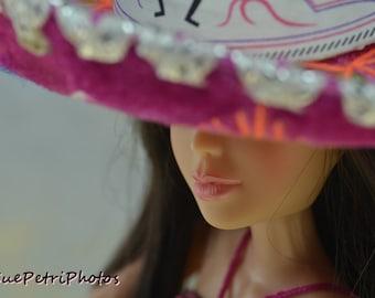 Fashion Doll Photos, Still Life Photos, Liv Doll Prints, Photograph, Doll Collectors Art, Playroom Decor, Barbie, Toy Photography