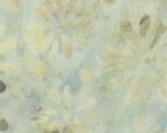 Primo Batiks R07 0857 0115
