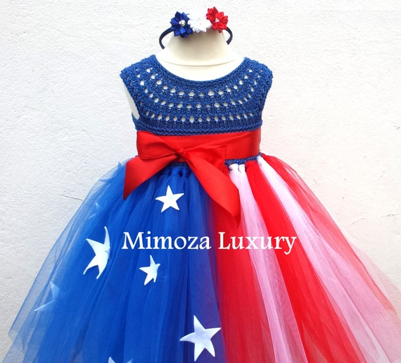 4th of july outfit, 4th of July dress, Kids 4th of july, Baby girl 4th of july dress, 4th of july tutu dress 4th of july tutu, Military baby