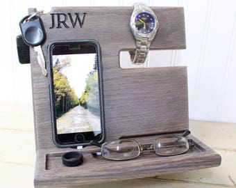Charging Station, Docking Station, Phone Stand, Phone Dock, Iphone Dock, Iphone Stand, Desk Organizer