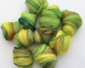 Green, Green Grass of home - batt-set 1.8 oz