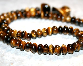 TigersEye Collection