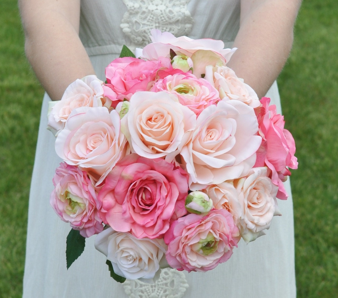 Wedding Flowers Country Wedding Destination Wedding