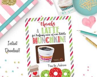 Teacher Gifts, Teacher Appreciation, Teacher Gift Card Holder, Gift Card Holder