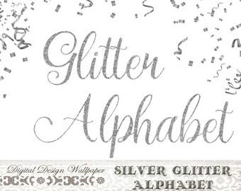 Gold fancy glitter alphabetgold glitter letterscursive font silver fancy glitter alphabetsilver glitter letterscursive font glitter numbersglitter clip altavistaventures Gallery
