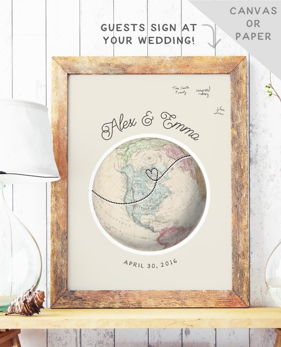 Very wedding guest sign in book - Baskan.idai.co CZ55