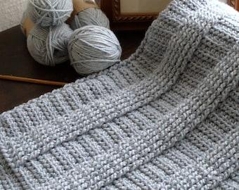 Crochet pattern crochet afghan pattern crochet baby blanket blanket pattern baby afghan pattern crochet baby blanket pattern new baby girl blanket diy baby blanket dt1010fo