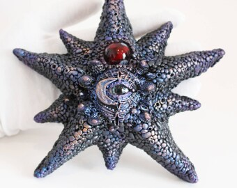 Astro star