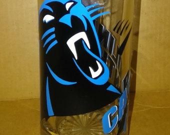 Carolina Panther Mug