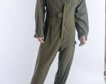 Bmw Vw Mechanic Overall Work Wear Boiler Suit