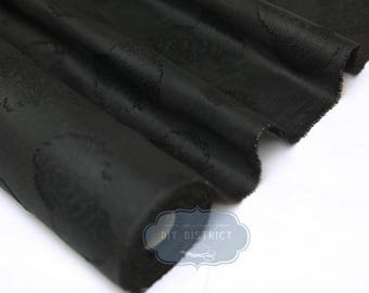 Japanese Jacquard fabric