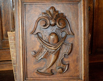 carved kitchen cabinet doors carved wood panel etsy 5130
