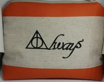 Always-always pouch case
