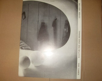 Alberto Viani Sculpture Prize Venice  Exhibition Catalog