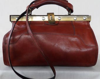MADE IN ITALY vintage 1960