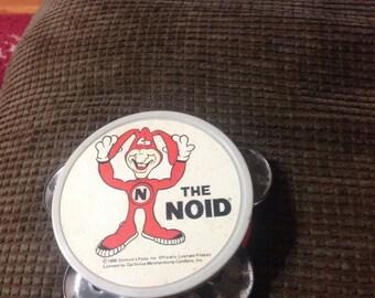 1989 the Noid  Dominos Pizza Inc Tamborine