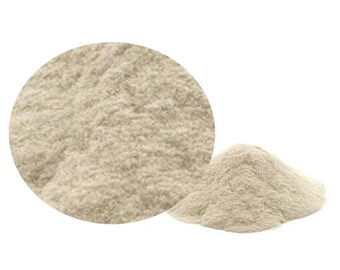 Silk Powder amino acids, shampoo, body wash, lotion, cosmetic making