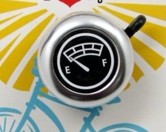 Empty Bike Bell