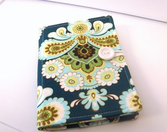 Honey Do List, Grocery List Taker/ Comes with- Note Pad and Pen - French Wallpaper  Spruce