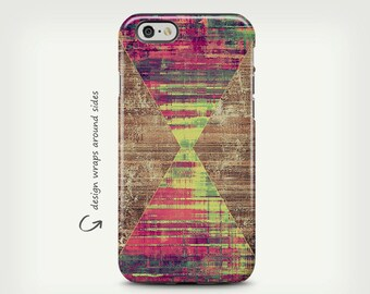 iPhone 8 Case, iPhone 7 Case, iPhone X Case, iPhone 6 Plus Case, iPhone 7 Plus Case, Samsung Galaxy Case, Galaxy S8 Case, Galaxy S8 Plus