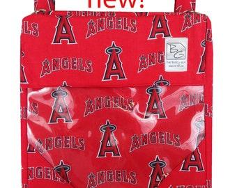 Angels  3 Hour Bag