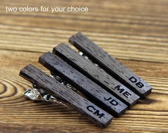 Custom tie clip,custom wood tie clip,custom tie clip wood,custom wooden tie clip,custom tie clip wooden,personalized tie clip,tie clips men
