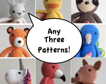 Amigurumi Doraemon Pattern : Japanese crochet knitting pattern u cdoraemonu d japanese craft e book