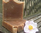 Juniper Soap/ Antibacteri...