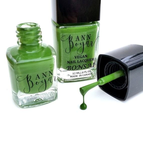 Excepcional Esmalte De Uñas Polvo Orgánico Ornamento - Ideas Para ...