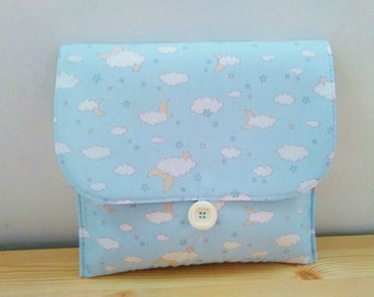 Baby Bag,diaper bag,diapers bag,baby travel bag,baby clothes bag,moon,moons bag,new born bag,baby shower party,baby shower gift,baby boy
