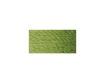 New Leaf (6280) Dual Duty XP General Purpose Thread 250yd