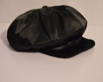 NWT Vintage Guess Hat