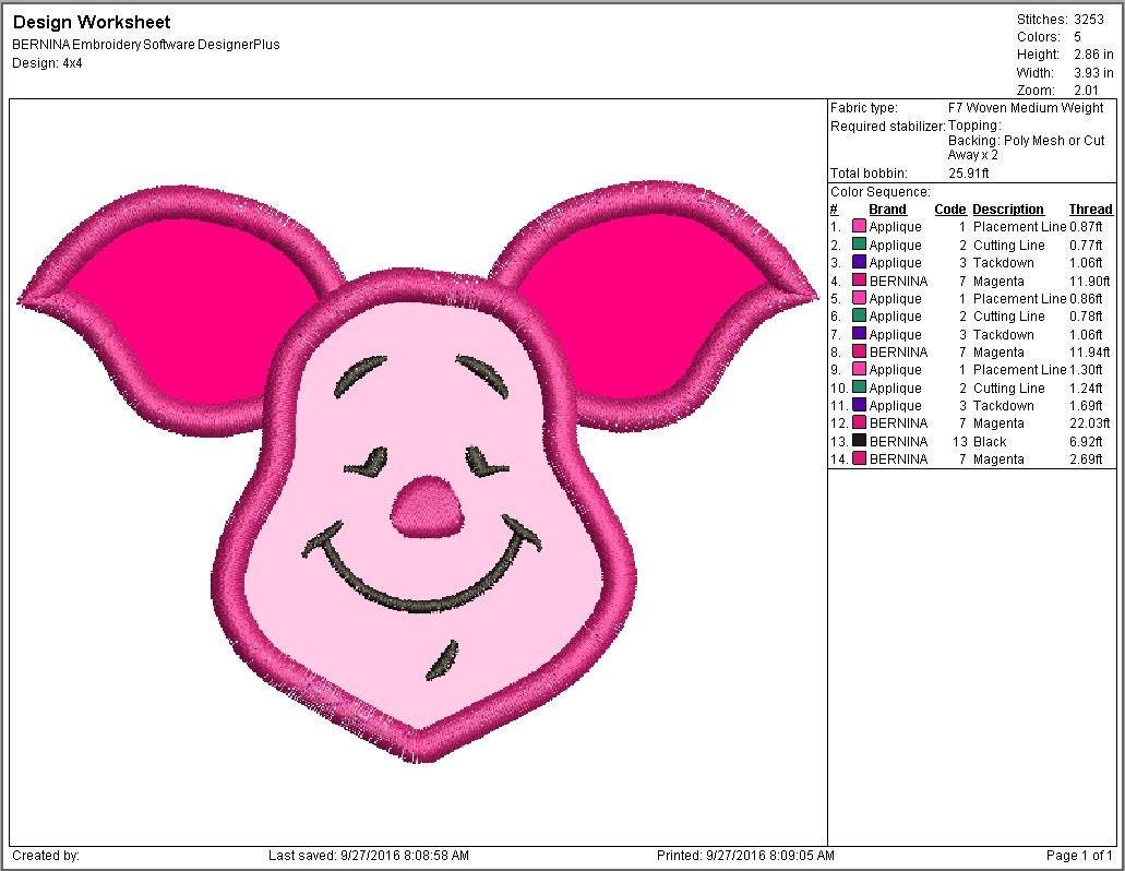 Moderno Para Colorear Winnie The Pooh Y Cochinillo Modelo - Dibujos ...