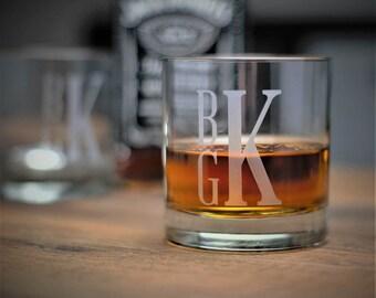 whiskey gift for dad, bourbon glasses, whiskey gift for him, whiskey glass, whiskey glasses, whiskey gifts, groomsmen gifts, rocks glasses