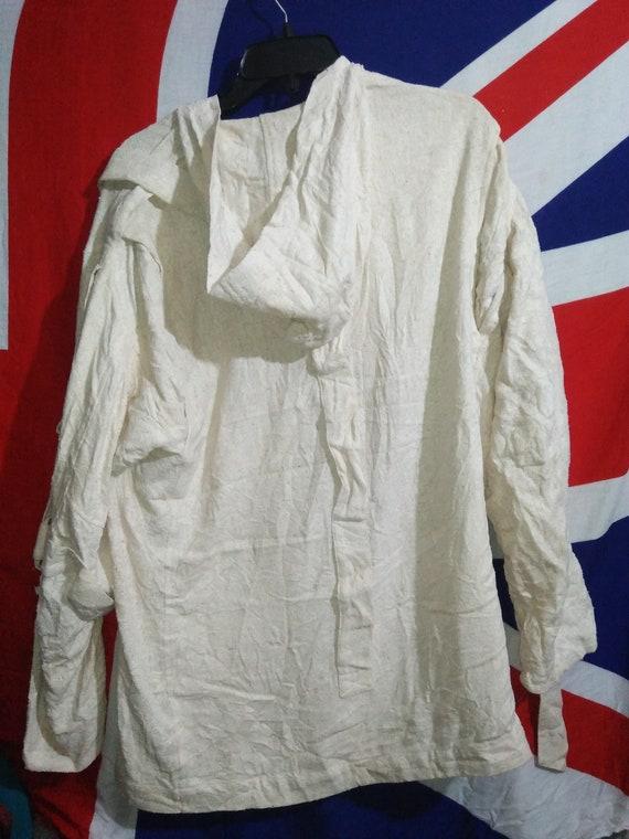Muslin Glamour Jacket Rare Punk Vintage Style Hysteric Original 8HnqAz7x