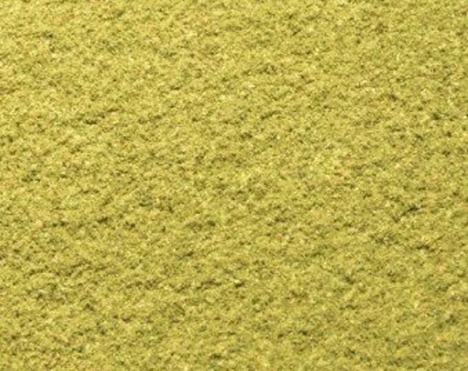 Marjoram Leaf Powder - Certified Organic