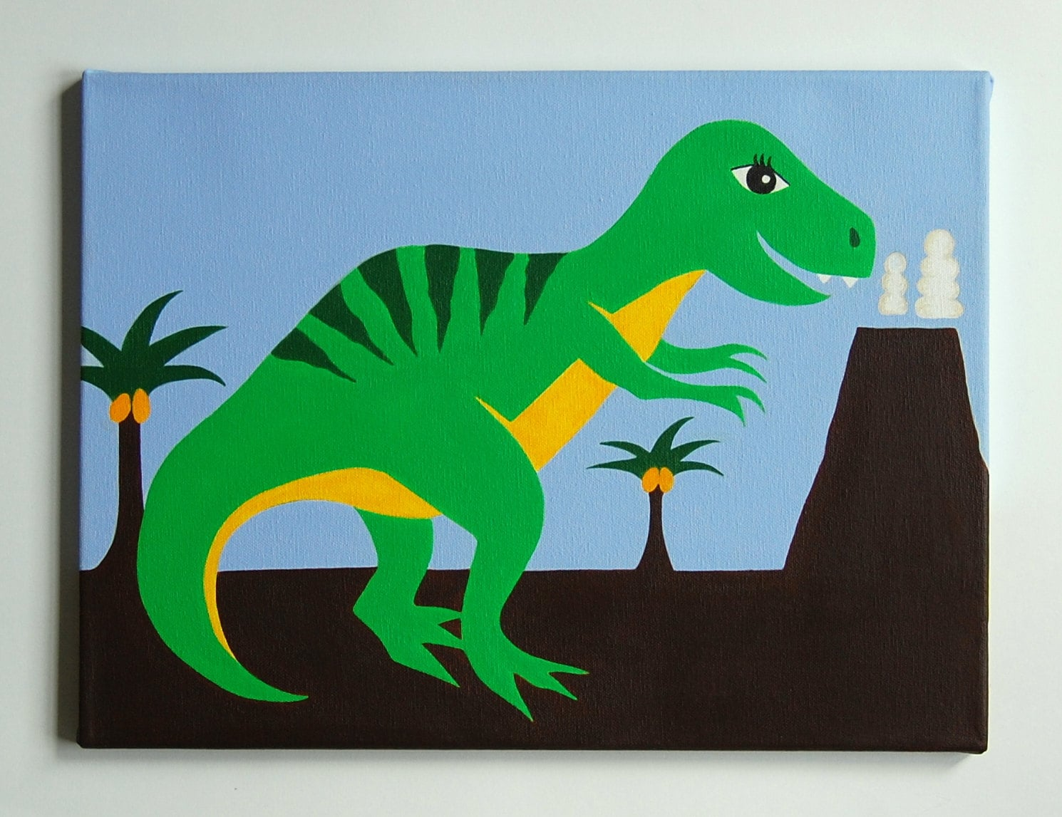 bedroom com dw idea with diy amusing dinosaur images decor room anddinosaur moltqa outstanding wonderful kids me